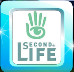 Best Stream Provider in SecondLife