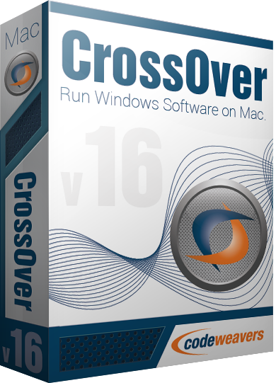 Crossover Software
