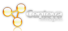 Broadcast your internet radio with Centova at Quality DJ Streaming