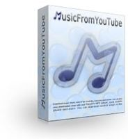 How do I download music from Youtube and convert to MP3?